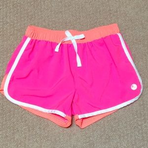 Children's Place Sport Athletic Shorts, Size 7/8